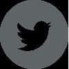 Twitter Abio Design